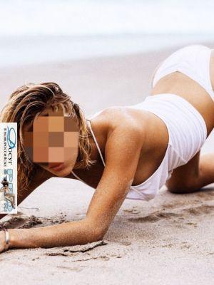 проститутка Саша, 28, Новороссийск