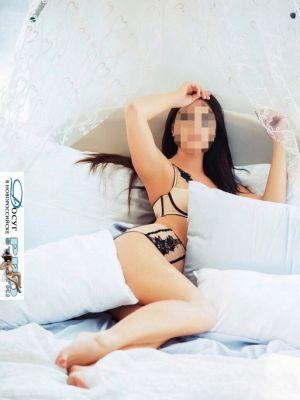 проститутка София, 22, Новороссийск